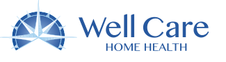 Medicare Home Health Coverage NC | Well Care Home Health