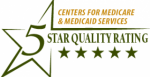 Well Care Home Health Receives Five-Star Rating from CMS