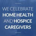 Well Care Honors Triangle Caregivers During the 2015 Home Health and Hospice Awards