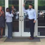 Well Care Home Health Announces New Raleigh Location