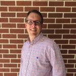 Well Care Home Health of the Triad Names New Regional Sales Manager