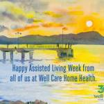 Working with Patients in Assisted Living Facilities