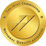 Well Care Lands JCAHO Accreditation and Deemed Status in Triangle, Triad Markets