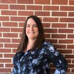 Well Care Home Health Taps Cathy Dwertman for Director of Operations Role
