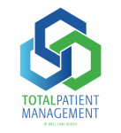 Well Care Health Launches Total Patient Management Program