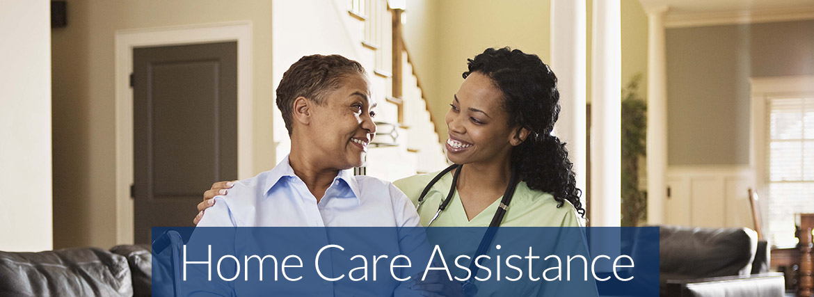 home-care-assistance