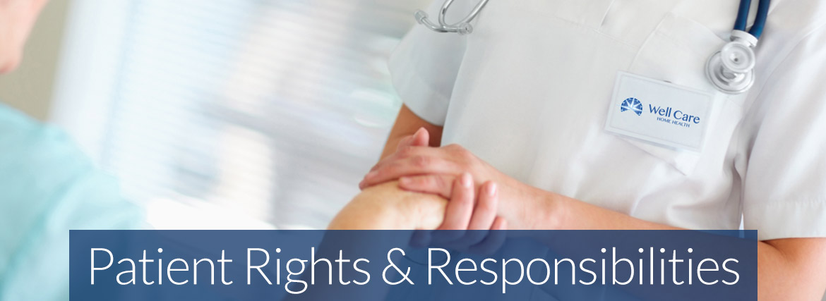 patient-right-responsibilities