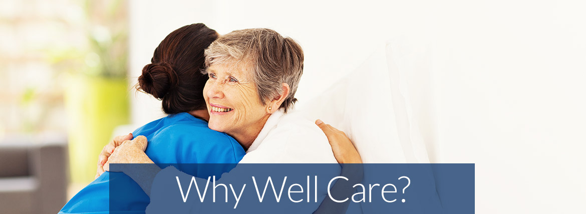 why-choose-well-care
