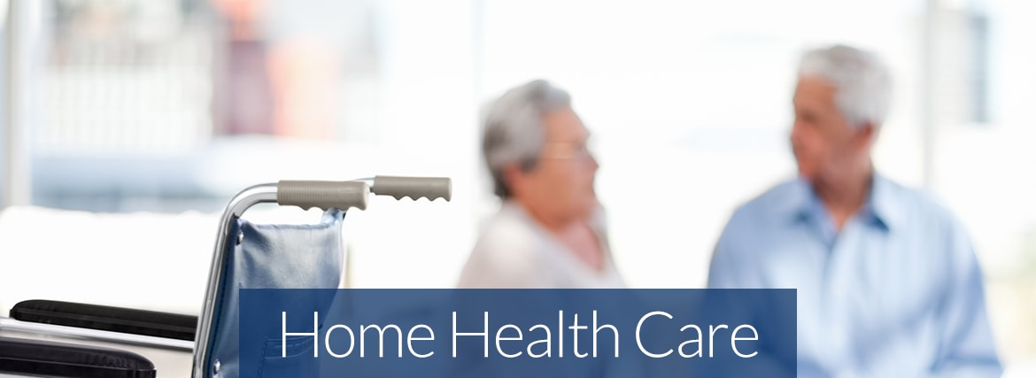 home-health-care